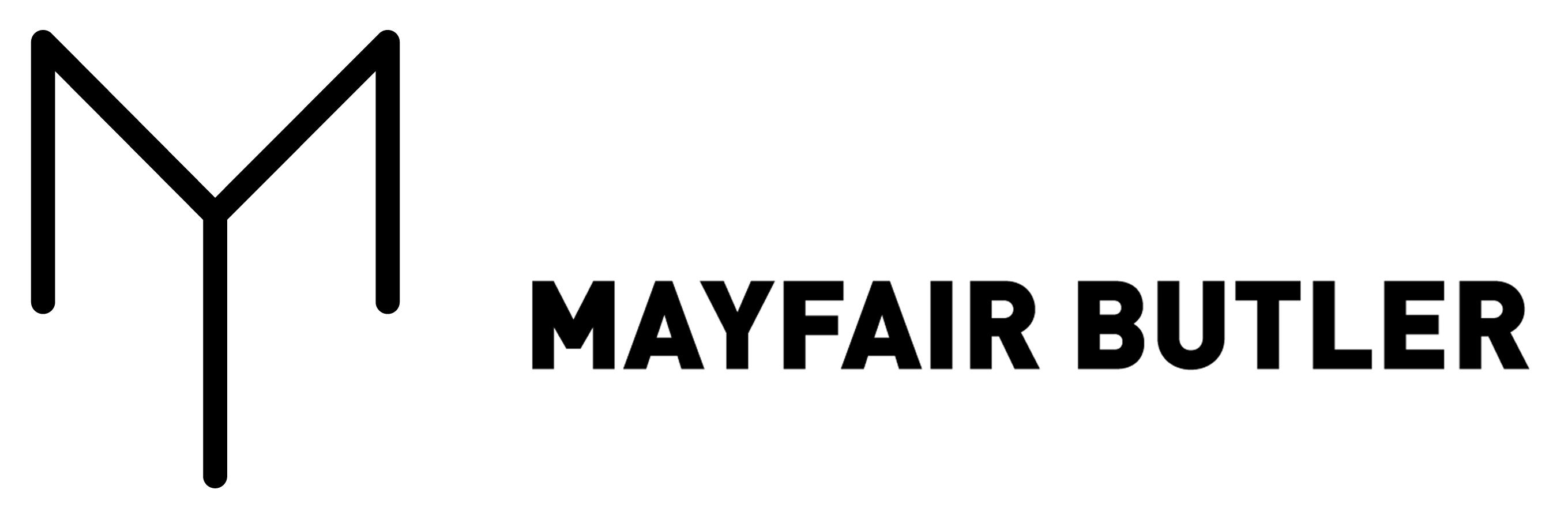 Mayfair Butler Fitouts